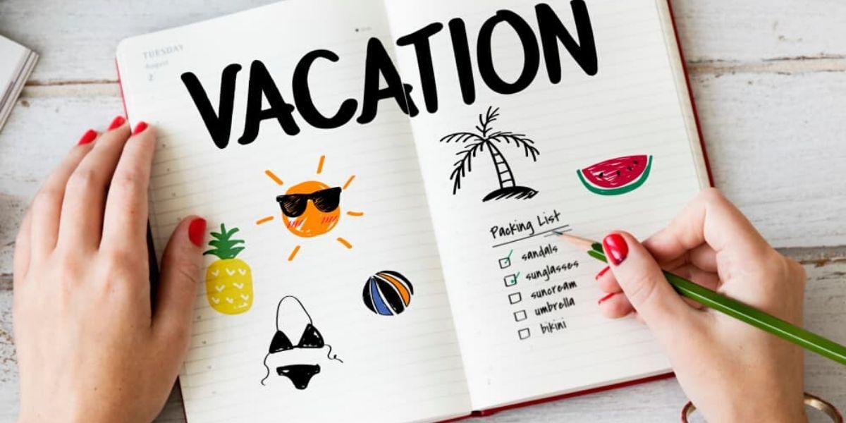 Que Empacar Para Vacaciones En Loreto Bcs