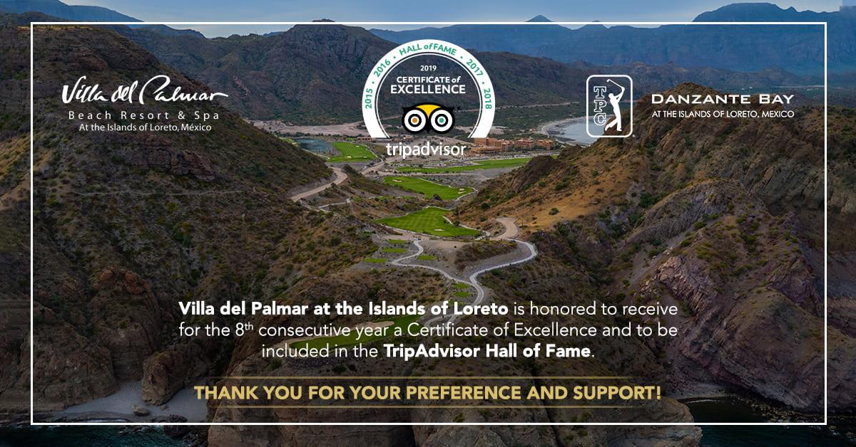 Villa Del Palmar Loreto Mexico Hotels Tripadvisor Wall Of Fame X