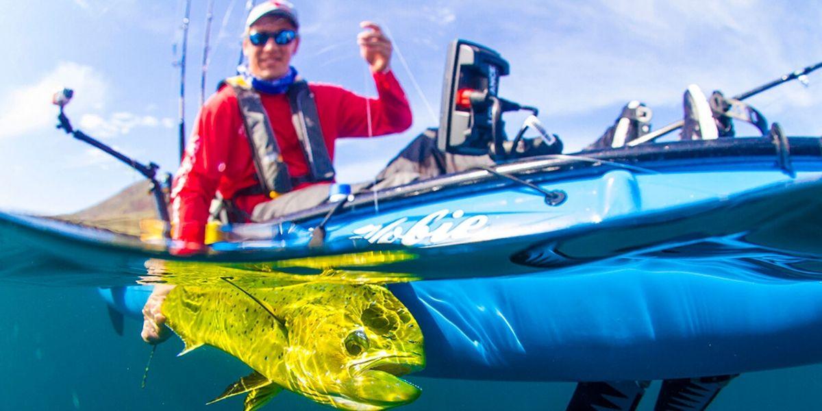 Loreto Mexico Fishing Tournaments