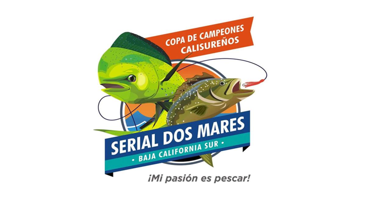 Copa De Campeones Calisureos Serial Dos Mares Baja California Sur