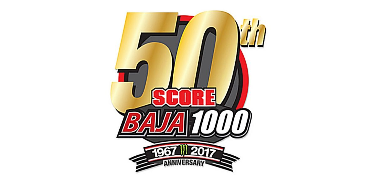 Th Score Baja Anniversary