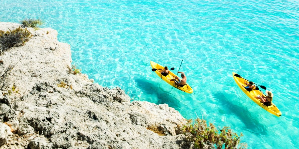 Things To Do In Loreto Mexico With Your Family