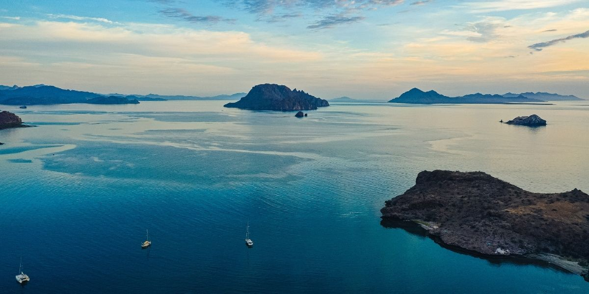 Loreto Mexico Best Places To Visit In