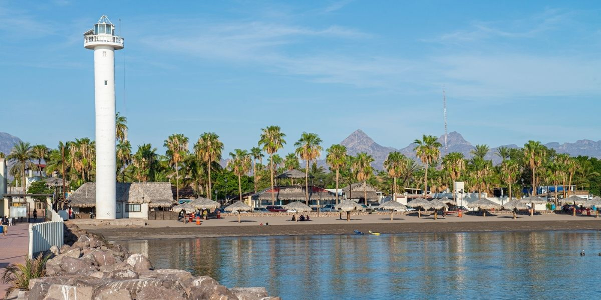 Best Places To Visit In Loreto