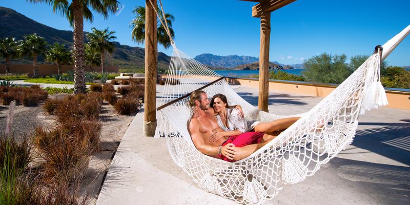 Romantic Activities In Loreto
