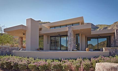 Villa Del Palmar Loreto Real State