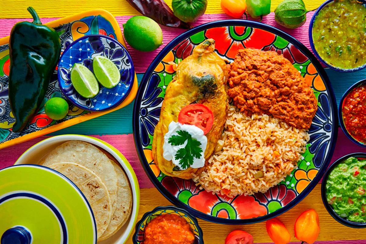 Villa Del Palmar Loreto Mexican Corner Cover