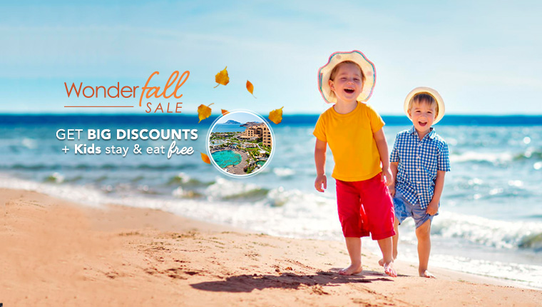 Optimizada villa del palmar wonderfall specials 760x430 ing
