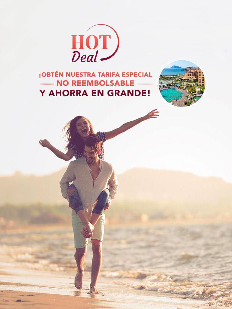 Optimizada villa del palmar hot deal mobil 768x1024 esp