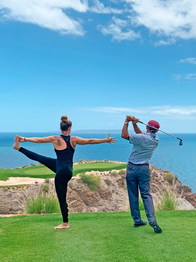 Optimizada 768x1024 yoga golf 2020