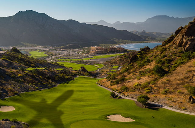 Optimizada golf returns 640x420