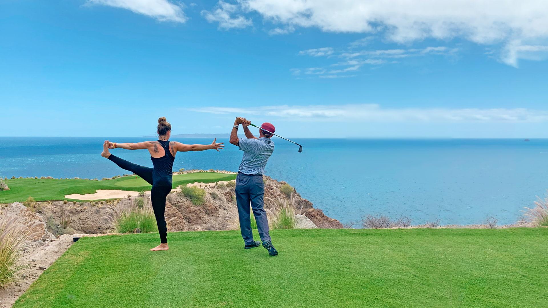 Optimizada 1920x1080 yoga golf 2020 first